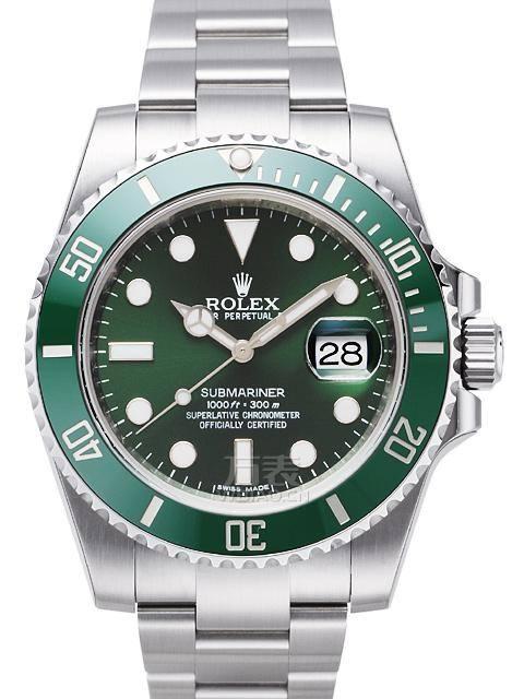 江诗丹顿手表也会进水吗?